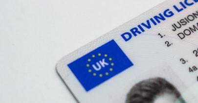 wskazówki i porady jak zdać egzamin na prawo jazdy