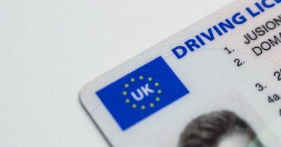 międzynarodowe prawo jazdy