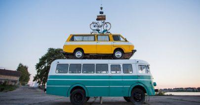 Jakie pojazdy możemy prowadzić posiadając prawo jazdy kategorii B