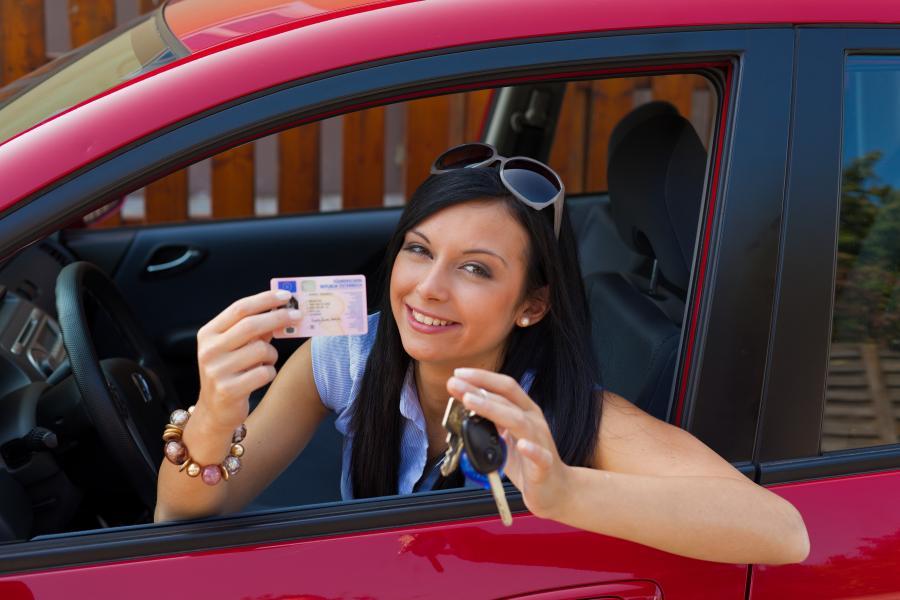 prawo jazdy zmiany w przepisach