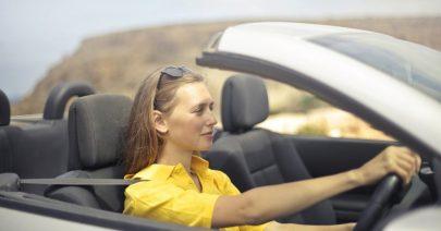 Termin ważności kursu nauki jazdy