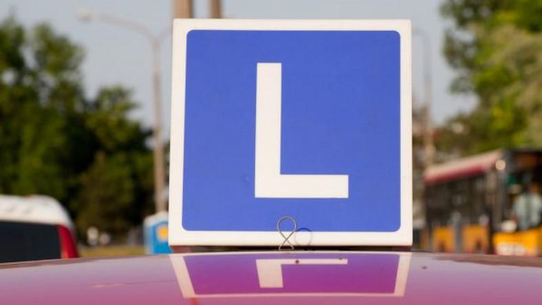 Wakacyjny kurs na prawo jazdy
