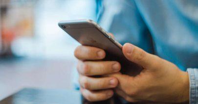 Prawo jazdy w telefonie komórkowym