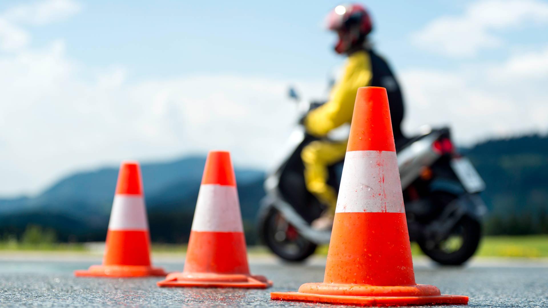 prawo jazdy na motocykl częstochowa