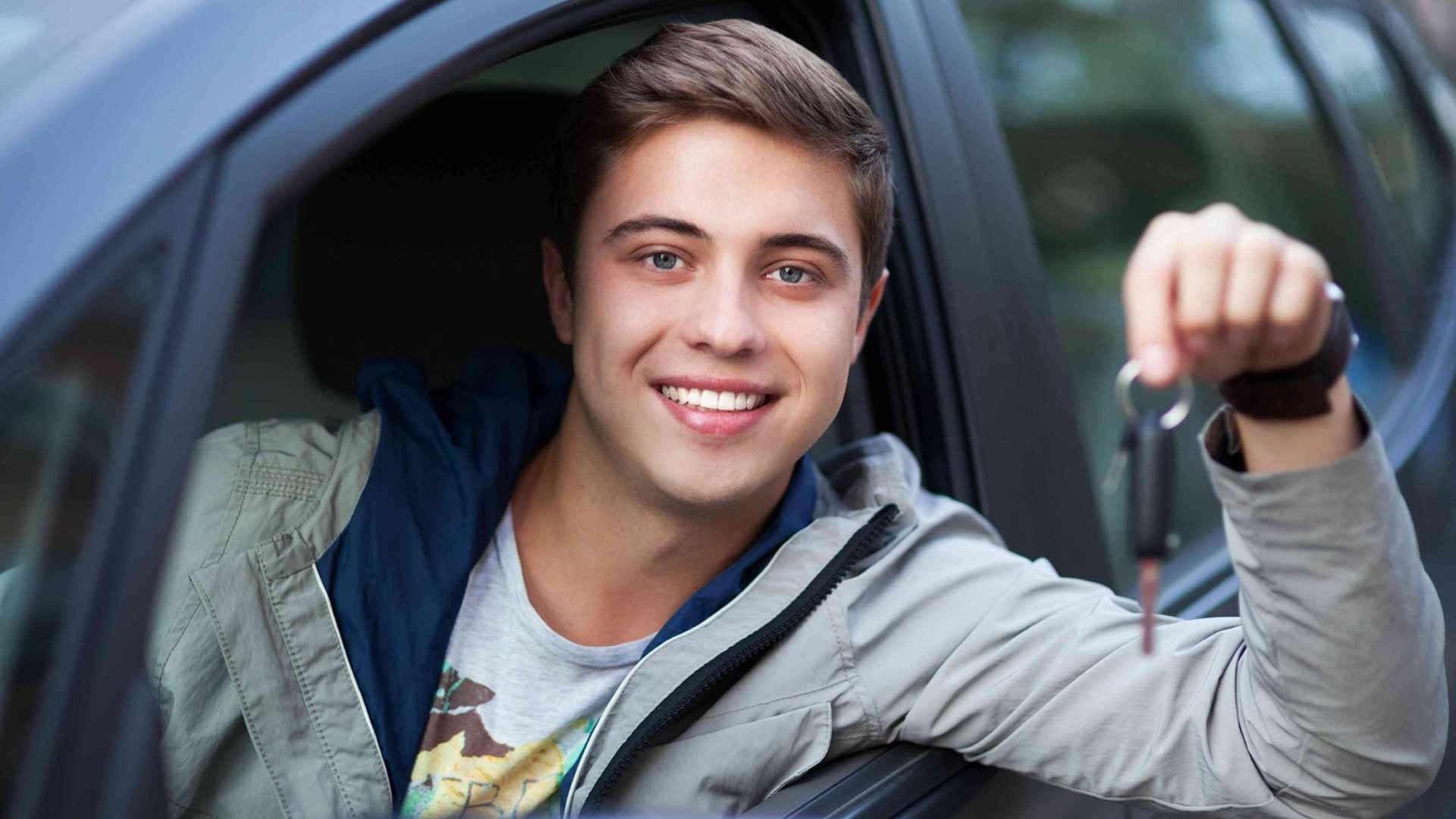 prawo jazdy oksk tyła częstochowa