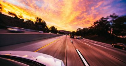 Jak odzyskać prawo jazdy zatrzymane za przekroczenie prędkości