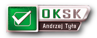 Nauka jazdy Częstochowa - prawo jazdy w Częstochowie z OKSK