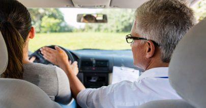 Jazdy doszkalajce w Czestochowie
