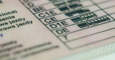 Jak otrzymac prawo jazdy po egzaminie