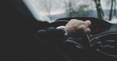 Czy aby na pewno nadaję się na kierowcę