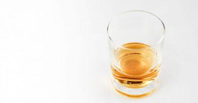 Prawo jazdy zabrane za alkohol