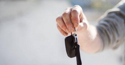 Jak przedłużyć ważność prawa jazdy